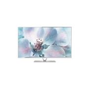 Panasonic TC-L55DT60 55-Inch 1080p 120Hz Smart 3D IPS LED HDTV