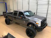 2012 Ford F-250 140033 miles