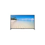 "Sony 69.5"" (diag) W850B Premium LED HDTV vgf"