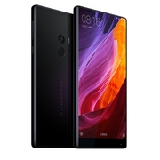 Xiaomi Mi Mix 6GB 256GB gty