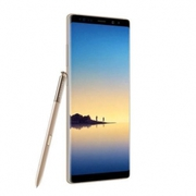 Samsung Galaxy Note 8 N950FD Dual SIM 6GB
