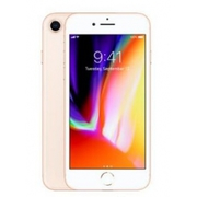 Apple iPhone 8 256GB All color available yty