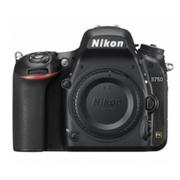 Nikon - D750 DSLR Camera 5555