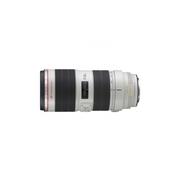 Canon EF 200mm f/2.8L II USM bb
