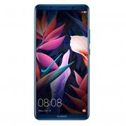 Huawei Mate 10 Pro (Dual Sim 4G,  128GB/6GB)