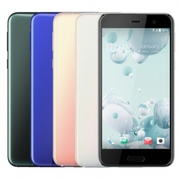HTC U Play 3GB 32GB SIM Free Smartphone 4G LTE