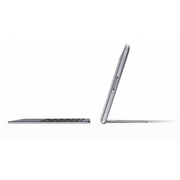 New Sony VAIO Z Canvas VJZ12AX0211S 12.3