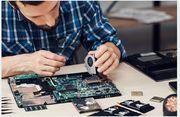 Acer Laptop service chennai