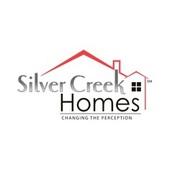 Silver Creek Homes,  Inc.
