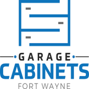 Custom Garage Cabinets Fort Wayne
