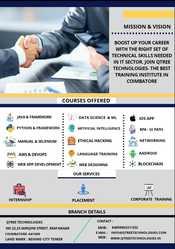 Amazon Web Service Institute in Coimbatore  AWS Training Course in CBE