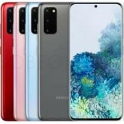 Samsung Galaxy S20 128GB 8GB SM-G980F/DS Dual Sim Phonekk