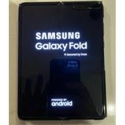 Samsung Galaxy Fold SM-F907N 5G/4G LTE