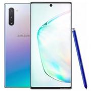 Samsung Galaxy Note 10+ 5G Plus N976 6.8
