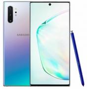 Samsung Galaxy Note10 Plus 666