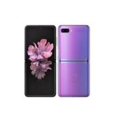 Samsung Galaxy Z Flip 7676