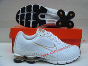air max www.chinagoodsplaza.com jordan adidas shoes etc