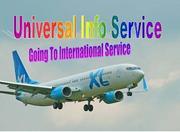 Form Filling Job,  Online advertising,  Business promotion etc.