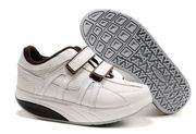MBT Voi leather shoes discontinued, 67%off, Drop ship