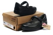 MBT Sirima Shoes discontinued, 67%off, Drop ship