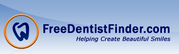 Dentists In Indianapolis,  Indianapolis Implant Dentist