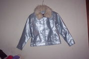 Girls Jacket for sale