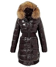 wholesale down coats, shoes, boots, bags, www.winwin-shopping.com